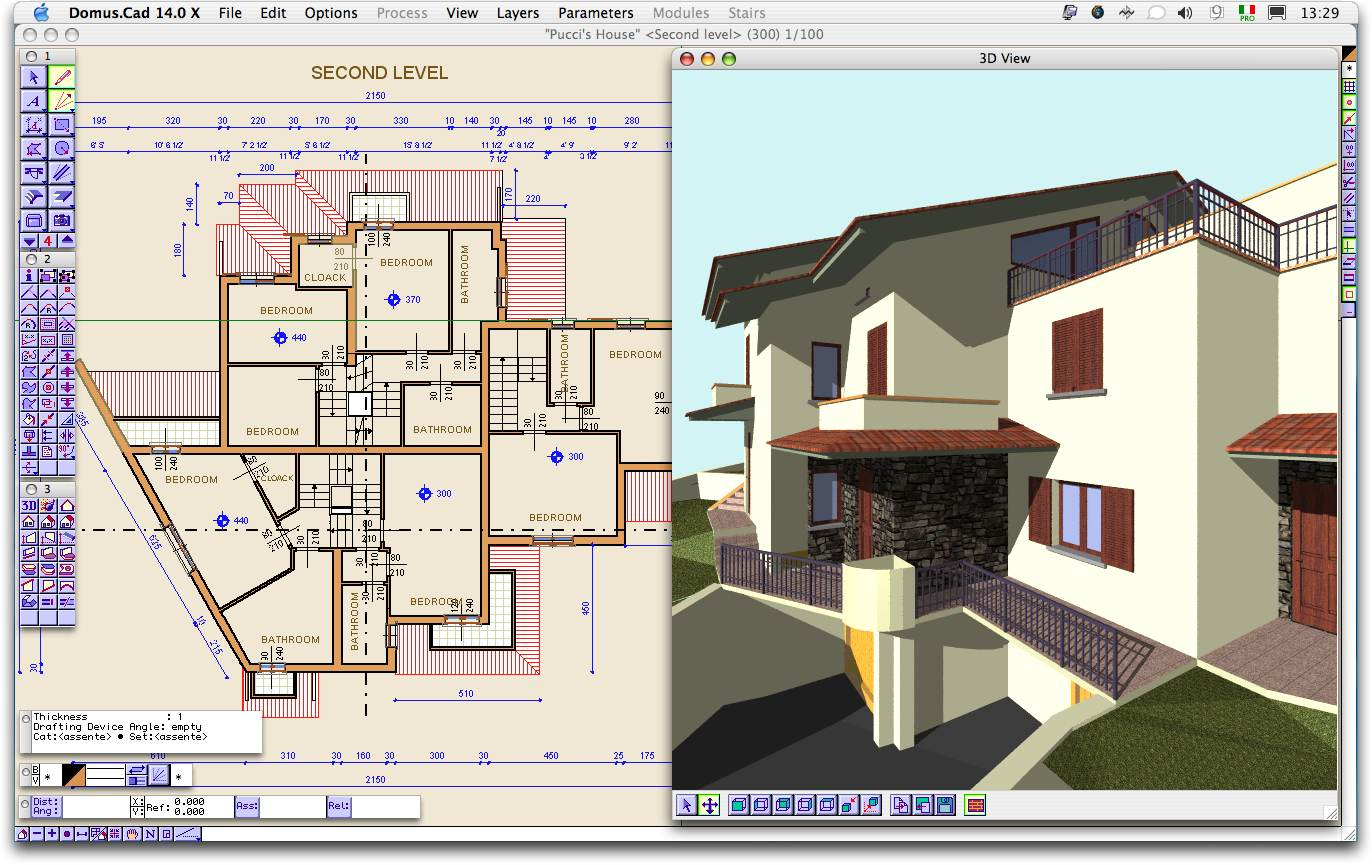 Free house design software for mac